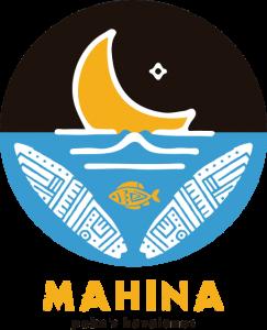 Mahina-Poke-Logo