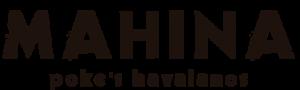 logo-mahina-pokes